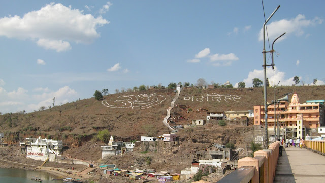 Temples in Madhya Pradesh
