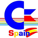 Commodore Spain videos