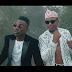 Video | Killy ft Alikiba - GUBU