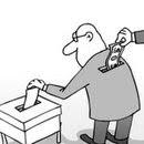 A Questão da corrupção: Quem é a favor?