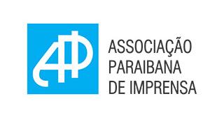 API - ASSOCIAÇÃO PARAIBANA DE IMPRENSA