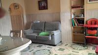 casa en venta calle cadiz castellon salon