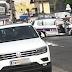 إصابة شرطيين اثنين جراء حادث مروري في فيينا