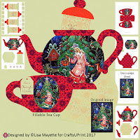 https://www.craftsuprint.com/card-making/kits/3d-cards-christmas/vintage-russian-tree-decoupage-teapot-shaped-slider-card-with-3d-tea-cup-kit.cfm