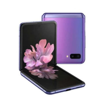 Spesifikasi Lengkap Samsung Z Flip