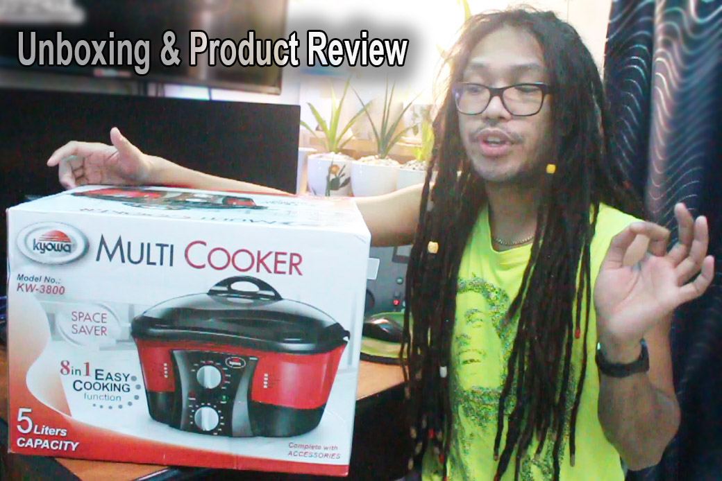 i love tansyong tv,blog,blogger,simple life in manila philippines,microliving philippines,life in small condo apartment,unboxing kyowa multi cooker,kyowa multi cooker kw3800,kyowa multi cooker kw 3800 review,cooking pork sinigang using multi cooker,cooking red pork curry,cooking adobo sa pula,pork adobo sa pula,product reviews,product review channel,product review blogger,multi cooker for small apartment,appliance for small apartment,best multi cooker 2021