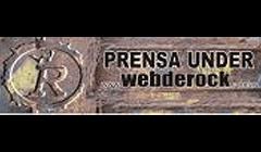 WebdeRock Digital Radio