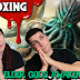 BOX OF DREAD (November 2015) | Horror Unboxing - Cthulhu & Wes Craven!