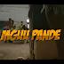 VIDEO:Mabantu-Mguu Pande:Download
