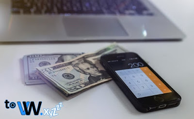 Businesses Using Smartphones, Ways Businesses Use Smartphones, Ways to Make Money Using Smartphones, Ways to Find Dollars Using Smartphones, How to Find Dollar Using Smartphones, Easy Ways to Make Money Using Smartphones, Using Smartphones to Find Dollars, Using Smartphones to Find Dollars, Using Smartphones for Business, Using Smartphones for Relaxing Business, Using Smartphones Work at Home, Using a Business Smartphone at Home.