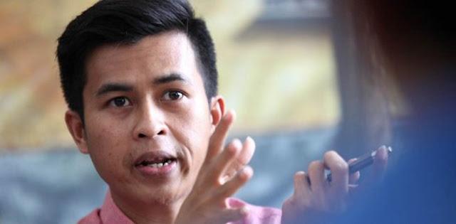 Disayangkan, Pusat Seolah Selalu Kontra Terhadap Gubernur Anies