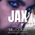 Release Blitz - JAX by MLJ Quigg