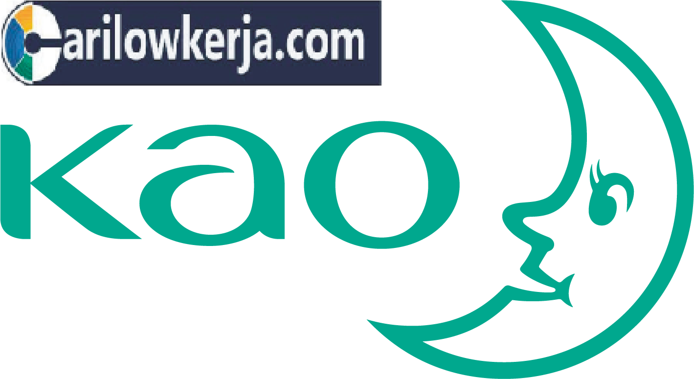 INFO Lowongan Kerja Pabrik Karawang Terbaru Bulan Agustus 2017 PT.KAO