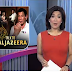 "Watch – Another Attack from Abs-Cbn to President Duterte the word ""MINALIIT"""