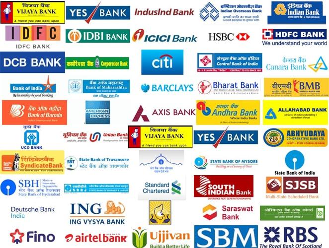 30 सेकंदात बँक शिल्लक तपासा All Bank Balance Missed Call Toll Free Numbers