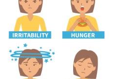 Hyperglycemia Versus Hypoglycemia
