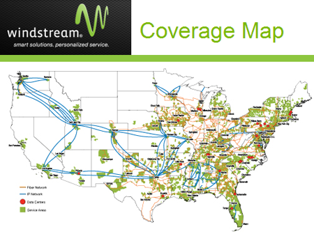 Converge! Network Digest: April 2015