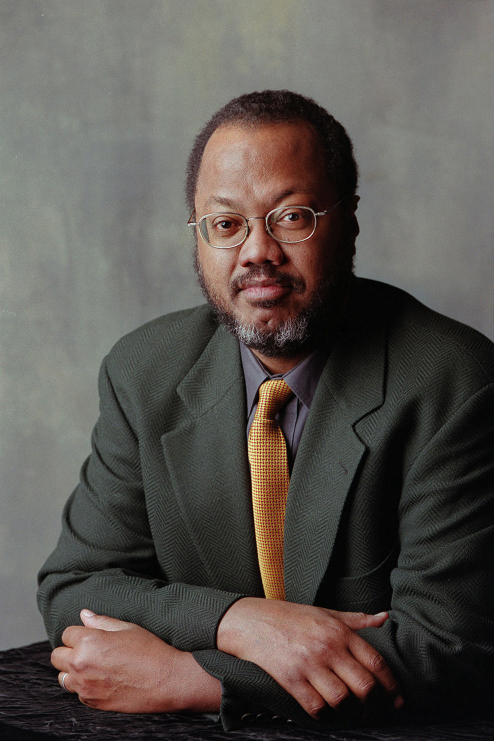 black men and public space thesis 91 121 113 106 black men and public space thesis