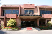 Questions & Answers about CBI Academy Ghaziabad