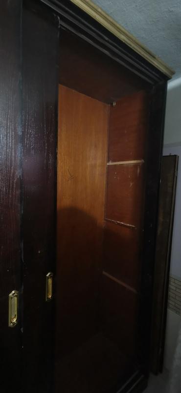 غرفة نوم شبابي دولاب جرار 5