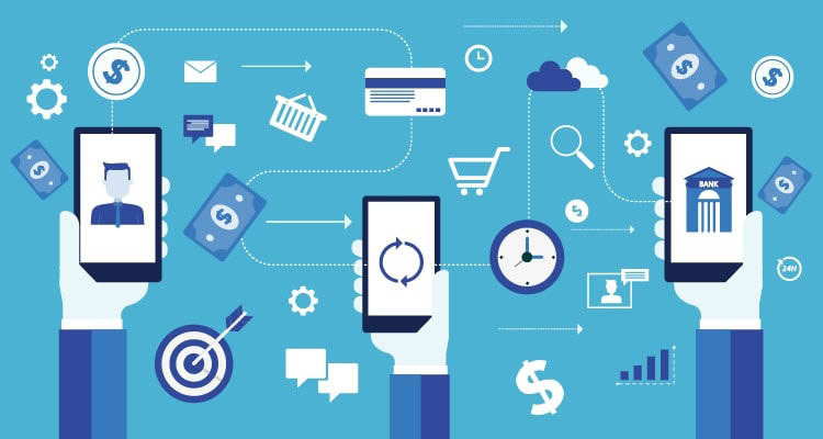 12 Best Online Payment Processors 2021 to Send and Withdraw Money