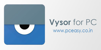 vysor for pc download