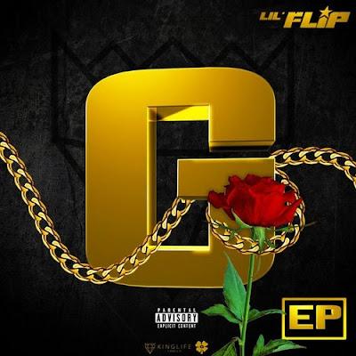 Jaden smith syre album zip free download unlimitdownloads lil flip g ep zip free download malvernweather Images