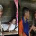 Ina na 75-anyos na may dalawang anak na may sakit sa pag-iisip, Humihingi ng tulong