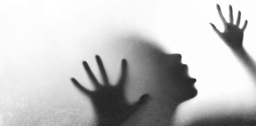 UP Woman Raped, Beaten Allegedly By Brothers-in-Law, Dies