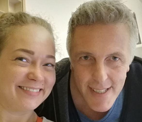 Irina Skvortsova im Radioreise Podcast mit Alexander Tauscher