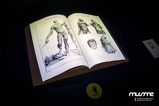 libro_di_anatomia_ridotto.jpg