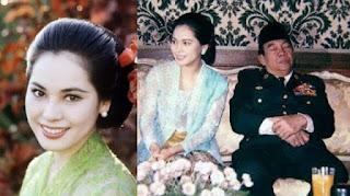 Soekarno Pernah Bubarkan KAMI, Ngamuk Karena Istrinya Dibilang Lon*e oleh Mahasiswa