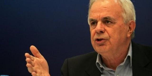 Βαγγέλης Αποστόλου: Περιοδεία ενόψει του Αναπτυξιακού Συνεδρίου Στερεάς Ελλάδας