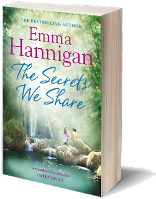 These_secrets_we_share_Emma_hannigan