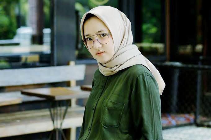 Lagu Nissa Sabyan Terbaru 2019 full Album