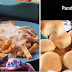 Master the Art of Home Cooking with Foxy Folksy on TikTok