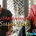 Telefilem Ku Haramkan Susu Itu [2016] TV9