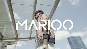 Download Video | Marioo - Inatosha