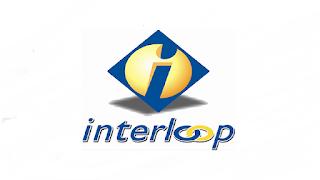 www.interloop-pk - Interloop Limited Jobs 2021 in Pakistan