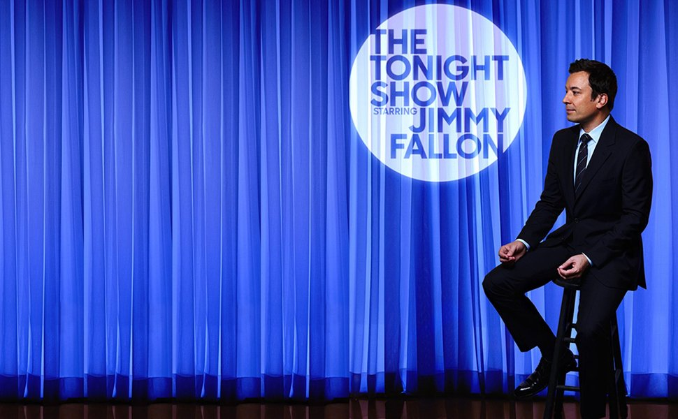 NBC Late Night Ratings Release: August 12 - 16, 2019