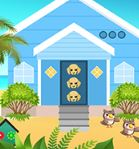 Play AvmGames Beach Cottage Es…
