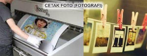 cetak-foto