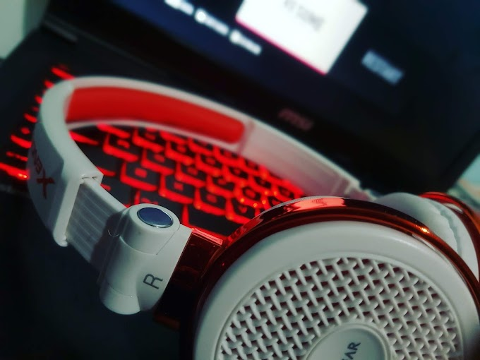 Top Best Headset For Gaming In 2020