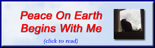 http://mindbodythoughts.blogspot.com/2015/11/peace-on-earth-begins-with-me.html