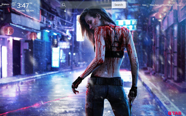 Digital Foundry compiled the top games of 2020 with the best graphics: Cyberpunk 2077 took first place