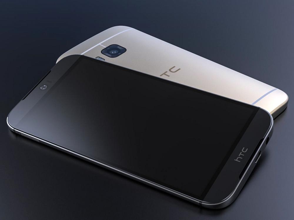Spec HTC ONE M10 Super LCD daripada Amoled Terbaru 2016