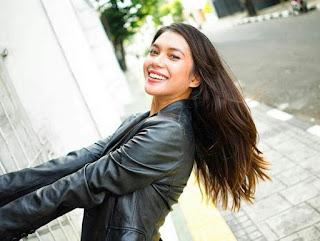 Biodata pemeran FTV Cinta Cowok Tukang Bakmie Gayanya Selangit