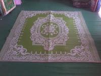 plastic carpet manufacturers india
