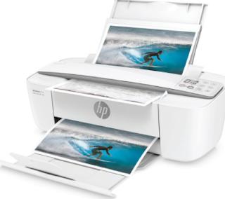 Drucker kompakt, einfach zu installieren und zu verwenden. Schnelles und leises Drucken. Der Kopiervorgang erfordert das Durchgehen des Scanners. Schnelle Lieferung, gut verpackter Drucker.