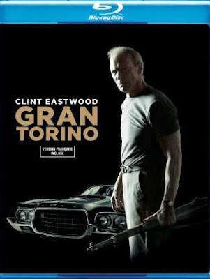 Gran Torino 2008 Dual Audio Hindi 720p BRRip 800mb